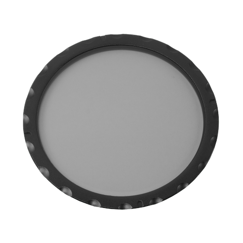 Elite Polariser Filter